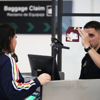 Travellers to the US to be asked for their social media history