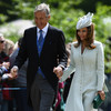 Pippa Middleton's father-in-law under investigation over allegations of rape of minor