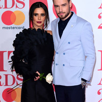 Cheryl is having absolutely none of false claims from newspapers about her and Liam Payne's relationship