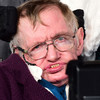 Funeral of Stephen Hawking takes place in Cambridge