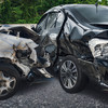 Survey finds many motorists are still seeing a rise in their car insurance