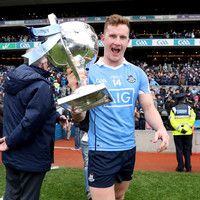 9th national title for Jim Gavin, Galway prove they belong at this level and Dublin's injury worries