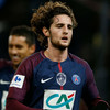 Man United and Barcelona target fuels transfer talk with non-committal comment on PSG future