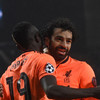 Pep Guardiola: 'Salah, Mane, Firmino are almost unstoppable... They are an extraordinary team'