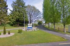 Garda killer jailed again in Derry after prison escape