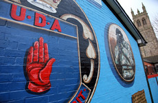 UDA threat against journalist condemned