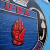 UDA threat against journalist condemned
