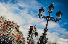 'They're works of art hidden in plain sight': Dublin's most Insta-worthy lamp posts
