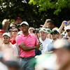 'Everyone wants to see Tiger win and play the way he did before' - Jason Day
