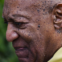 Bill Cosby retrial struggles to find jurors who haven't already made up their minds