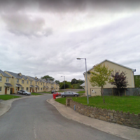 Suspect device found in Tipperary village estate