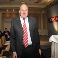 Ivan Yates to leave Newstalk