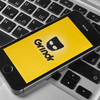 Gay dating app Grindr under fire after revelation it shared users' HIV status with third parties