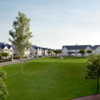 Cork site zoned for housing since 2005 will have 600 homes built on it