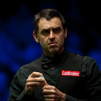 Watch: Ronnie O'Sullivan registers maximum break of 147 for 14th time in his career, still loses