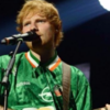A dog in Co Clare took over an Ed Sheeran sing-song, and we're here for it