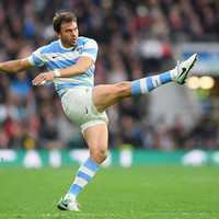 The man widely regarded as Argentina's greatest ever player is retiring