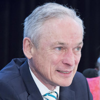 Richard Bruton heckled at conference as teachers threaten to strike over pay issues