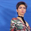 YouTube shooter was 'vegan-themed content creator' who hated the company