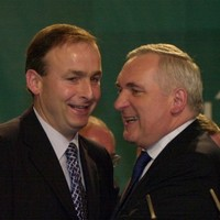 In full: Micheál Martin's statement on Mahon and expelling Bertie