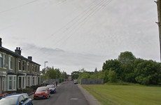 Body of newborn baby found in field in Greater Manchester area
