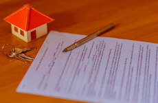 How Brexit could affect your mortgage: 5 things to know in property this week