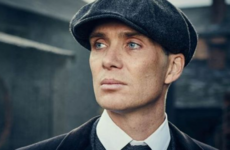 Cillian Murphy was snubbed at the BAFTAs, and Twitter is absolutely raging