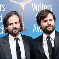 Stranger Things creators respond to filmmaker's plagiarism claims