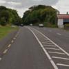 Man dies after being struck by car in Sligo