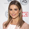 'I am pro-choice and always will be': Vogue Williams responds to criticism from pro-life Twitter users