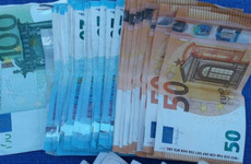 Man arrested after €27.8k, drugs, car and designer watch seized in CAB searches