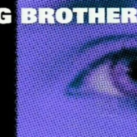 How well do you remember the very first Big Brother UK?