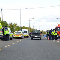 'Prolific thieves' among six arrested by gardaí in blitz on Limerick burglary gangs