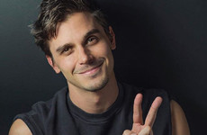 5 things you probably didn't know about Antoni Porowski from Queer Eye