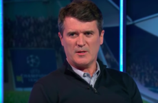 'There's a lot of hype about this Man City team being a 'great' team. That was a reality check'