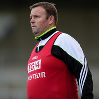 Kerry ladies manager 'could not give 100%' and steps down after difficult few weeks