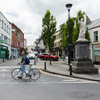 One in five Sligo shops are empty - but locals insist the town hasn't 'gone to hell'