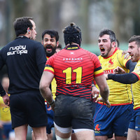 World Rugby orders full review of Rugby Europe refereeing and eligibility mess