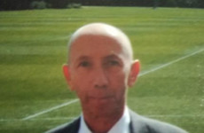 'We're coming to a loose end': Family appeals for help finding man missing since Monday