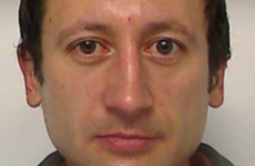 Man replies 'I'm innocent' when charged over murder of Polish man Michal Kurek