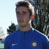 The Irish teenager dreaming big at Inter Milan and the week's best sportswriting