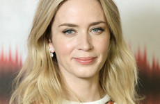 Why Emily Blunt is the most underrated film star of her generation
