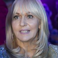 Miriam O'Callaghan rules herself out of presidential bid