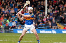 Brendan Maher returns to midfield as Tipp prepare for league final showdown with Kilkenny