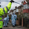 Pensioner arrested after burglar stabbed to death won't face criminal prosecution