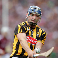 Injury rules out Ger Aylward as Kilkenny team named for league decider