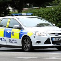 Three more arrests in Limerick burglary crackdown after garda pursuit