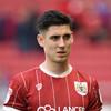 Irish international makes long-awaited comeback for promotion-chasing Bristol City