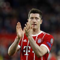 5 key players in Bayern Munich's title win