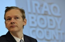 US and Iraq urged to probe Wikileaks torture claims
